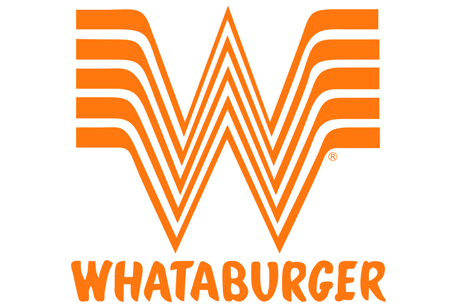 Whata deal! WEDC serves up burger chain
