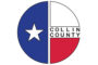 County Medicaid program to be discussed