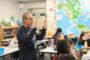 Debate team teaches kids to find their voices