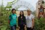 Watkins students take up Farm Fresh Challenge