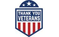 Veterans Day program set at Wylie Stadium