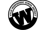 WISD board approves pilot program