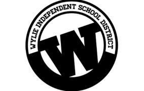 WISD board approves pilot program