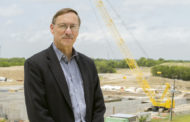 NTMWD engineer to retire