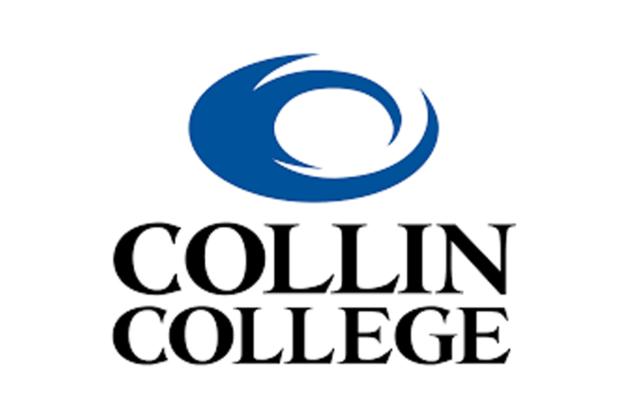 Collin College hosts art exhibit