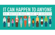 Awareness key to combating human trafficking in US