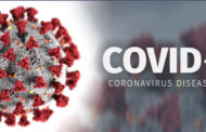 Six new COVID-19 cases reported to Collin County