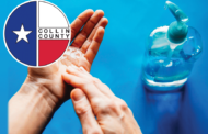 Collin County COVID-related deaths increase by two