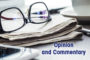 Long-term care provider associations issue joint release