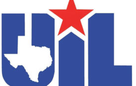 UIL releases remaining alignments for next season, following