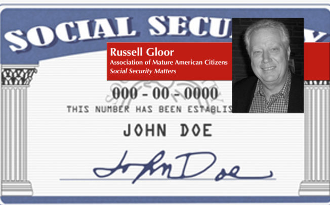 Ask Rusty – About Special Extra Earnings for Military Service