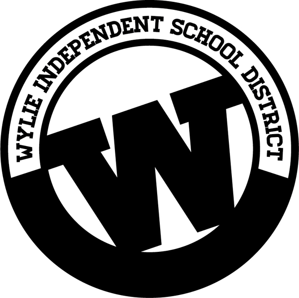 $214.98 million WISD budget approved