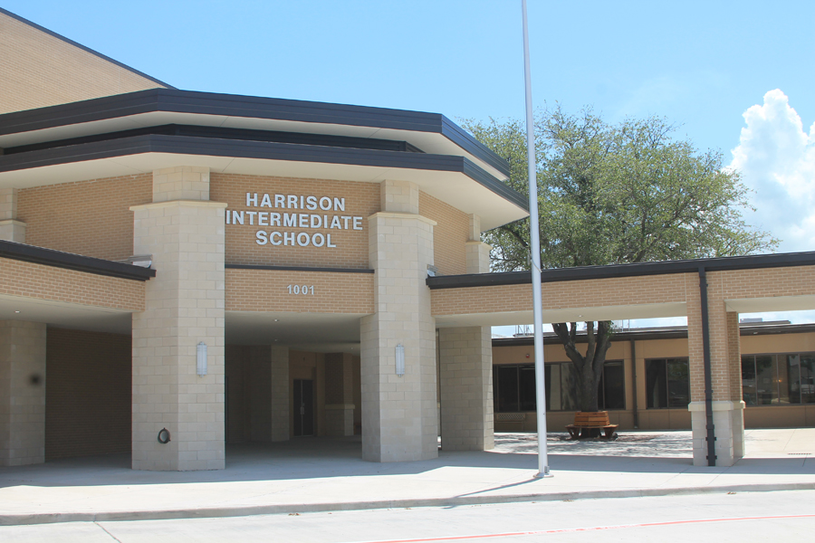 WISD seeks school supplies