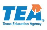 TEA outlines school start guidelines
