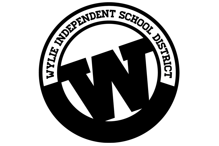 Contest develops for WISD board