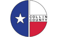 Collin County prepares vaccine mega-center