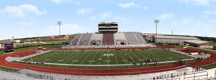 Wylie East cancels next two football games