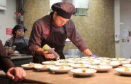 Student-run café reopens after shutdown
