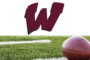 Wylie wins third in a row, beating Sachse