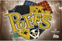WHS Theatre to give magical performance in 'Puffs'