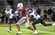 Wylie can't overcome slow start in loss to Lewisville