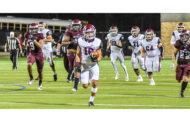 Wylie three keys to beating Garland