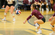 Wylie makes quick work of opponents; nears district title