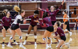 Wylie volleyball prepares to make history against No. 1 Klein
