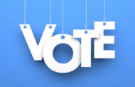 Election day is May 1 for board, council elections