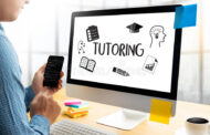 Texas Retired Teachers launch online tutoring portal
