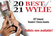 Best of balloting now open