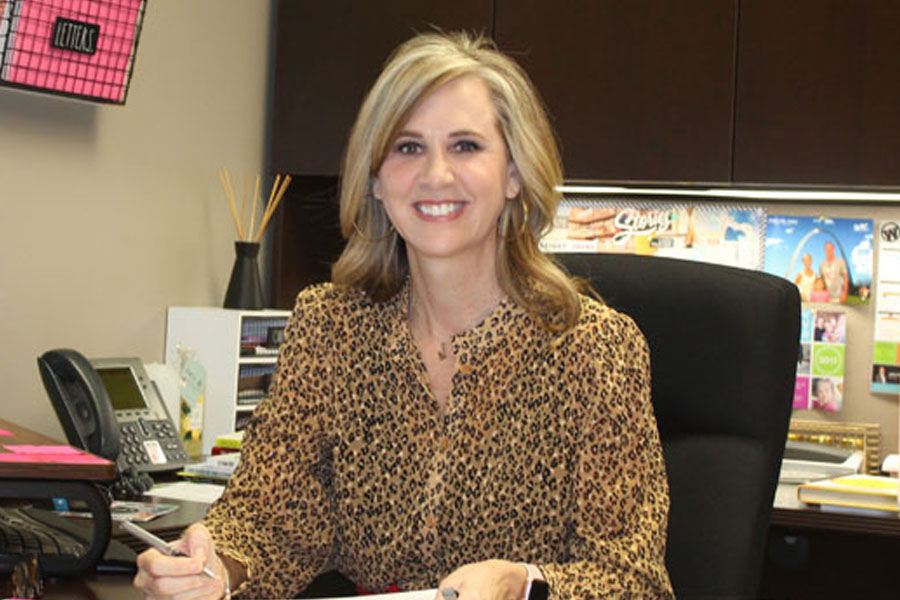 District seeks to attract teachers with culture of caring