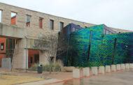 Wylie council examines new aquatics center costs