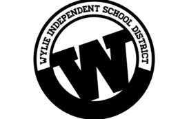 Storm forces school closings