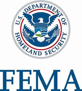 FEMA issues notice about help for storm-related damage