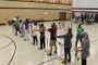 Bowed over: Students find passion in archery