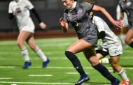 Lady Pirates fall short in shootout