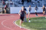 Wylie track wins district championships