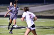 Lady Pirates rack up all-district awards