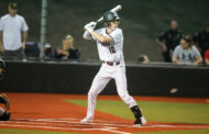 Wylie two wins from perfect district slate