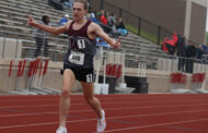 Lambert, Popelka qualify for state championship