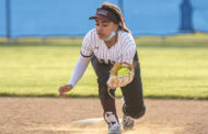 Wylie softball extends streak to 8