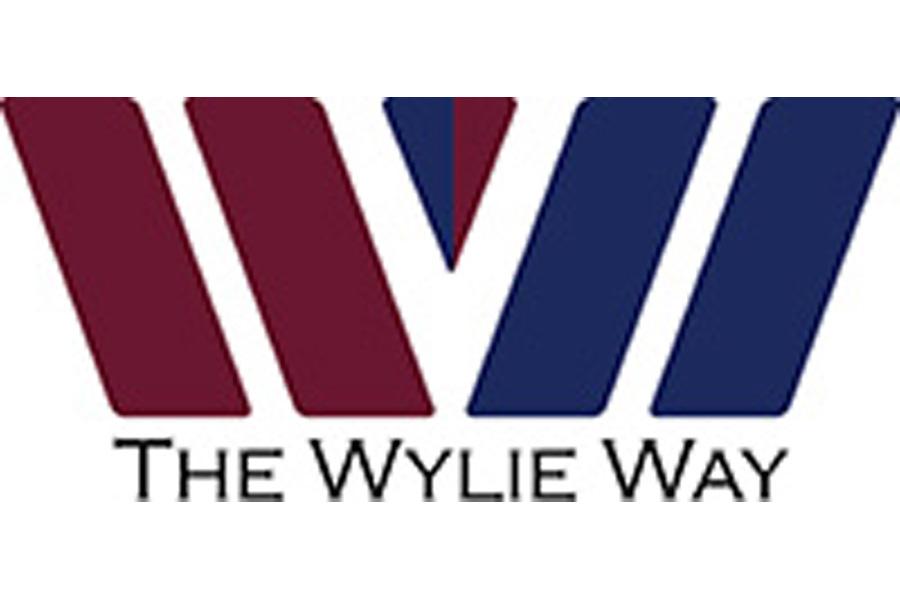Wylie Way Award nominations celebrate community-minded people