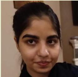 Police seeking public's help in search of missing woman