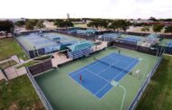 Collin College hosts men's national tennis tournament