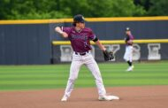 Wylie drops game one against Rockwall