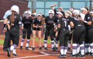 Wylie forces game three in regional quarterfinals