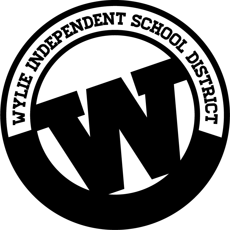 Wylie teachers, other employees getting pay bump