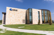 Collin College to soon offer third bachelor's degree