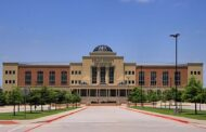 Collin County jail changes announced by sheriff